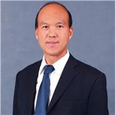 京平王新亮律师